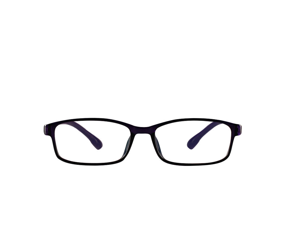 Everlyn Bee Eyeglasses