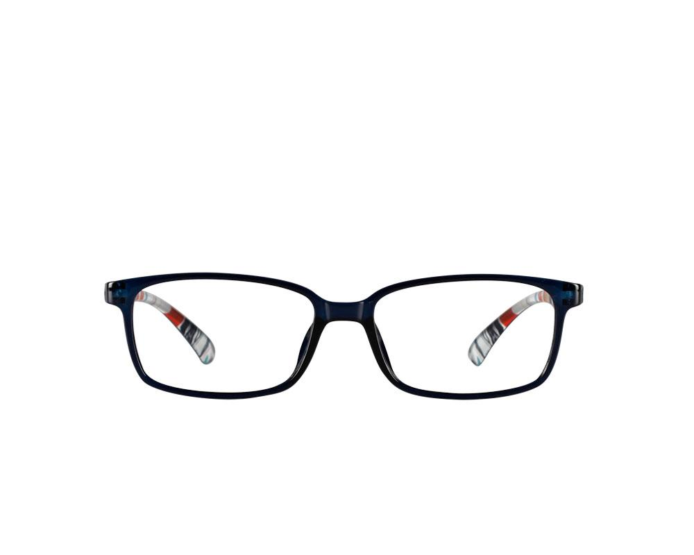 cc52b45c53 Fritz Bee Eyeglasses – Red Bee Eyewear