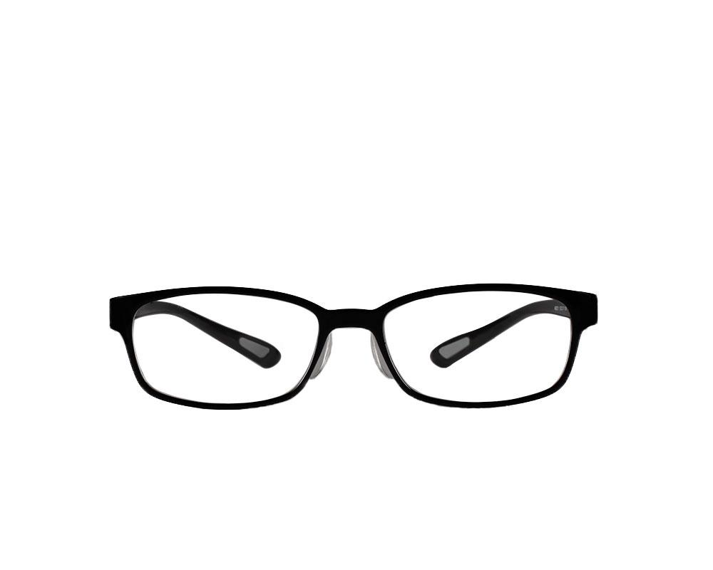 Hart Bee Eyeglasses