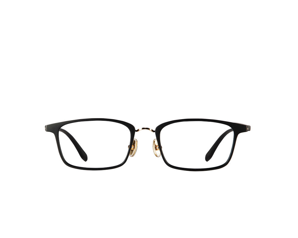 Hunter Bee Eyeglasses