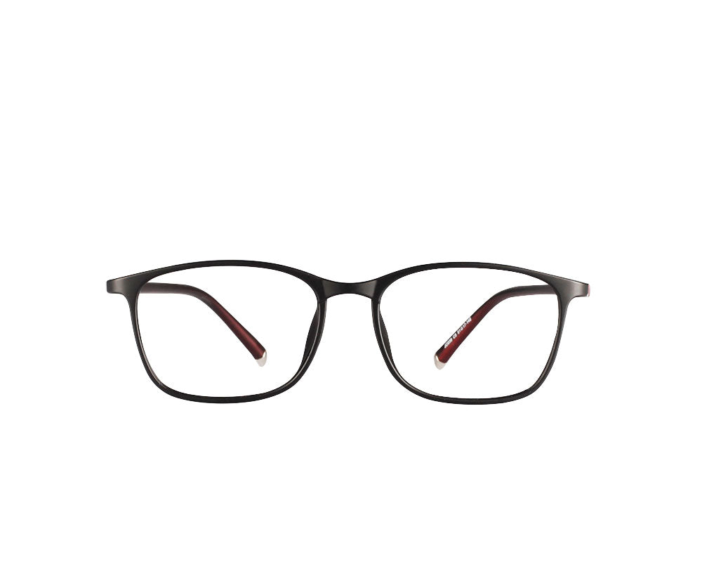 Jan Bee Eyeglasses
