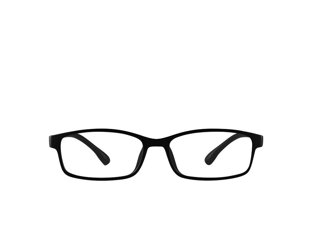 Jenma Bee Eyeglasses