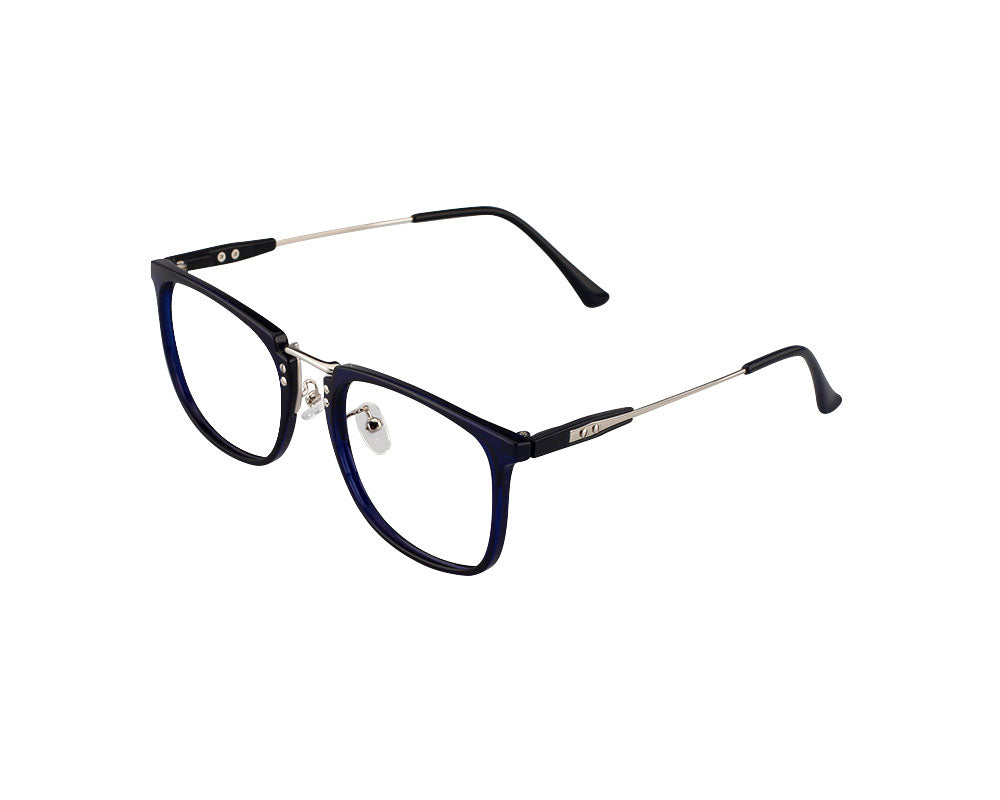 Joe Bee Eyeglasses