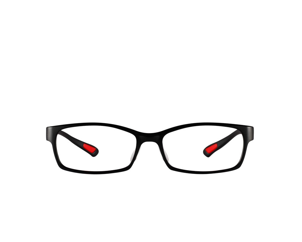 Julian Bee Eyeglasses