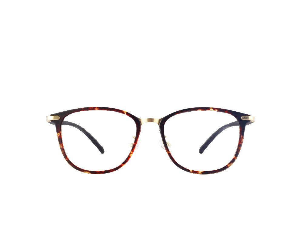 Kennedy Bee Eyeglasses