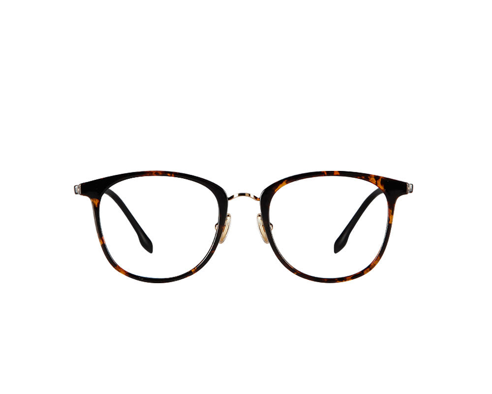 Logan Bee Eyeglasses