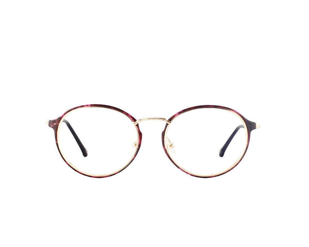 Loren Bee Eyeglasses