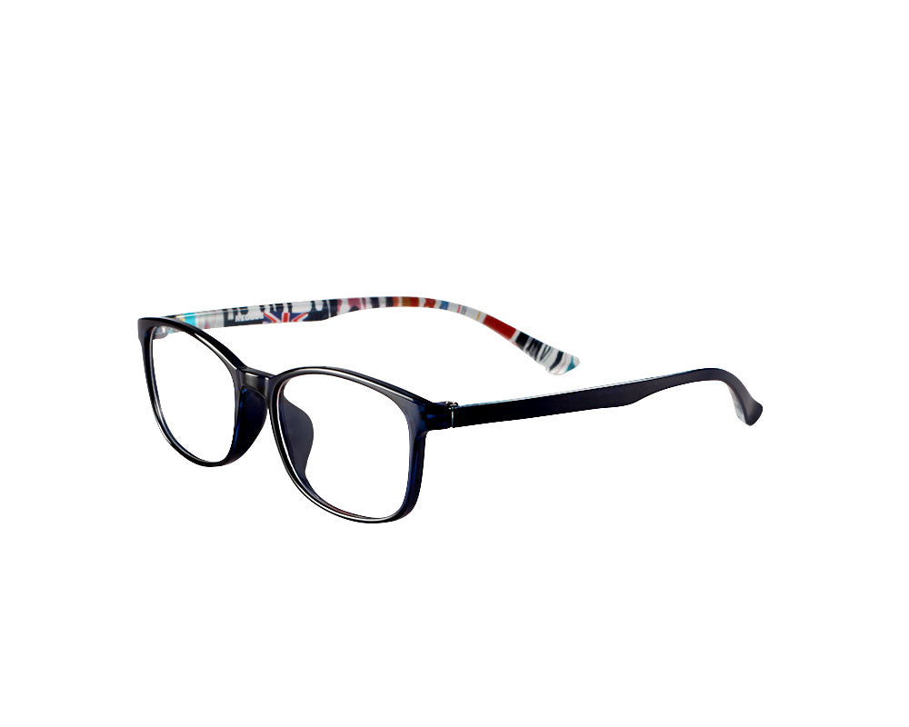 Madilyn Bee Eyeglasses