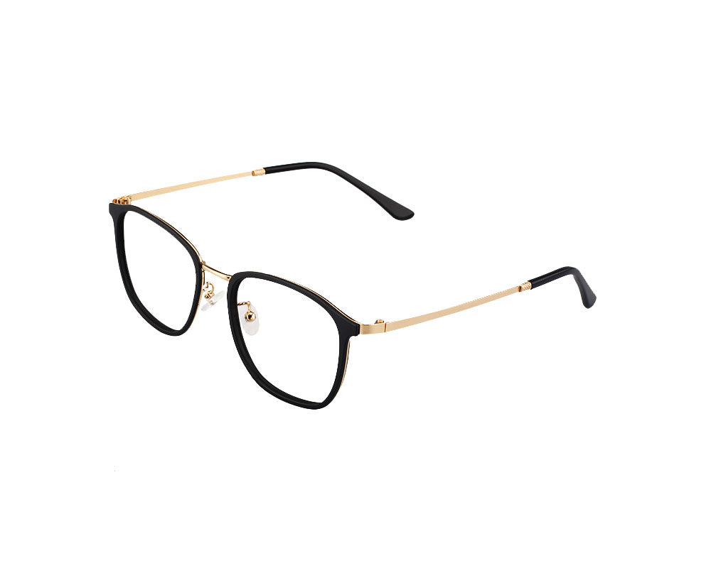 Merritt Bee Eyeglasses