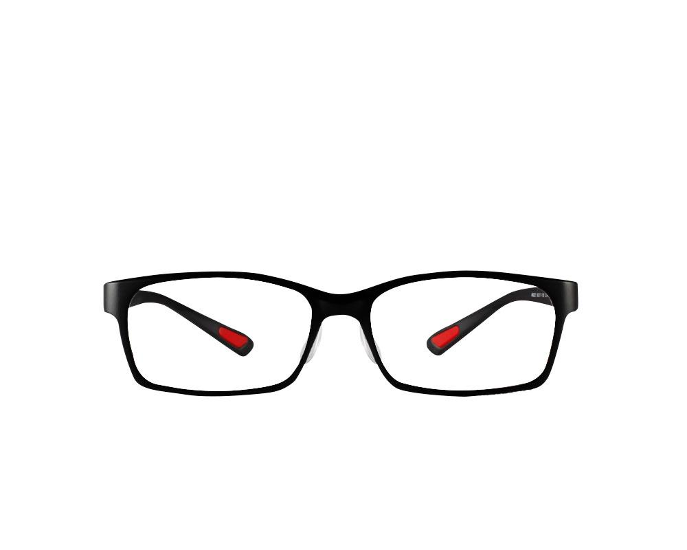 Natasha Bee Eyeglasses