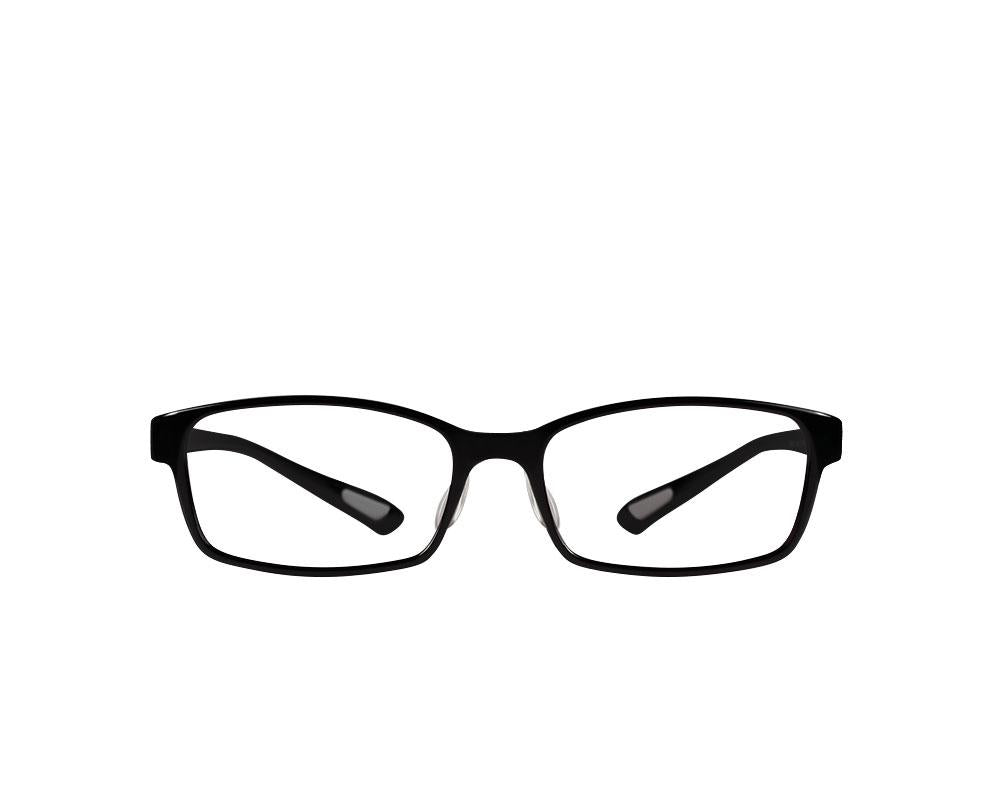 Nova Bee Eyeglasses