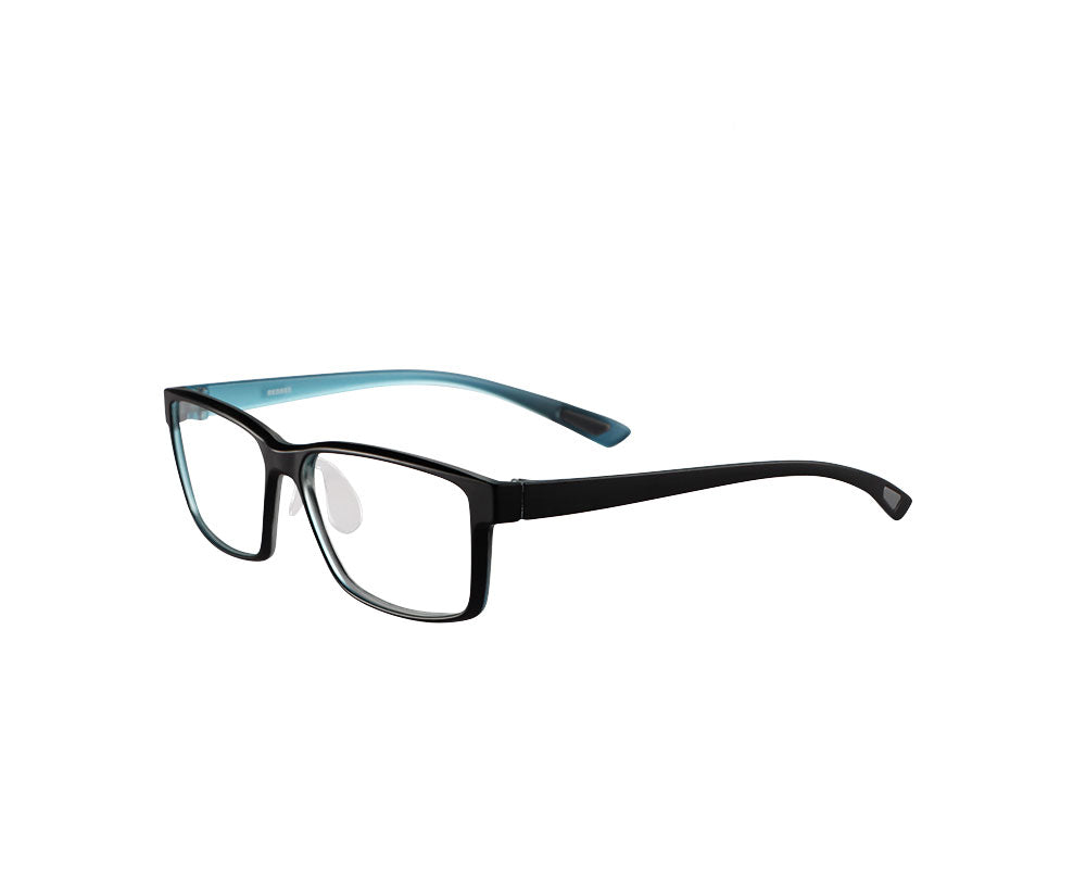 Oasis Bee Eyeglasses