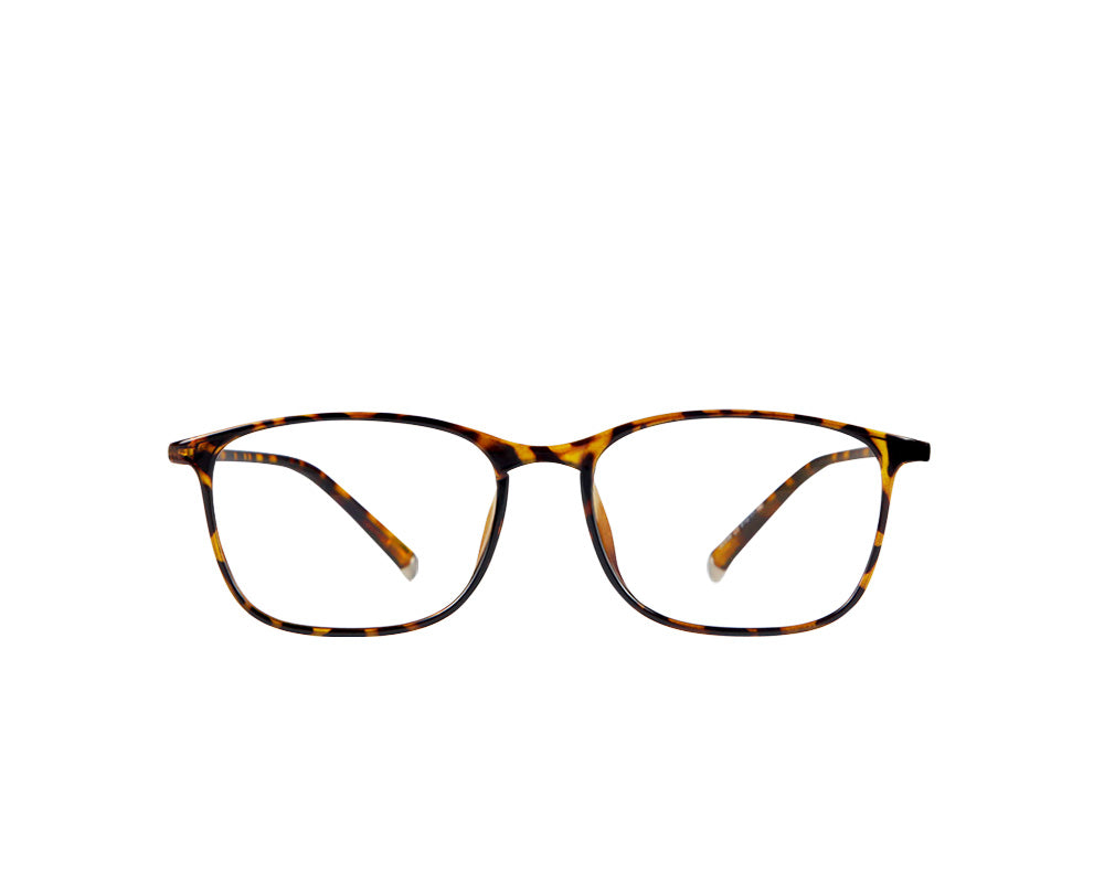 Paco Bee Eyeglasses