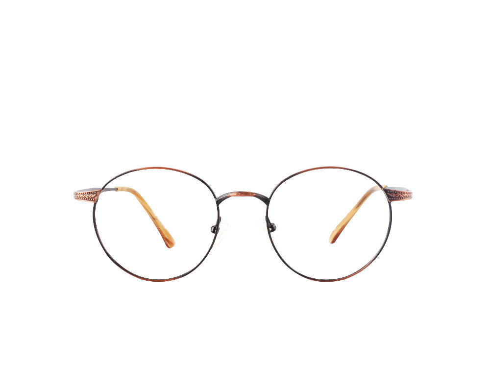 Parker Bee Eyeglasses