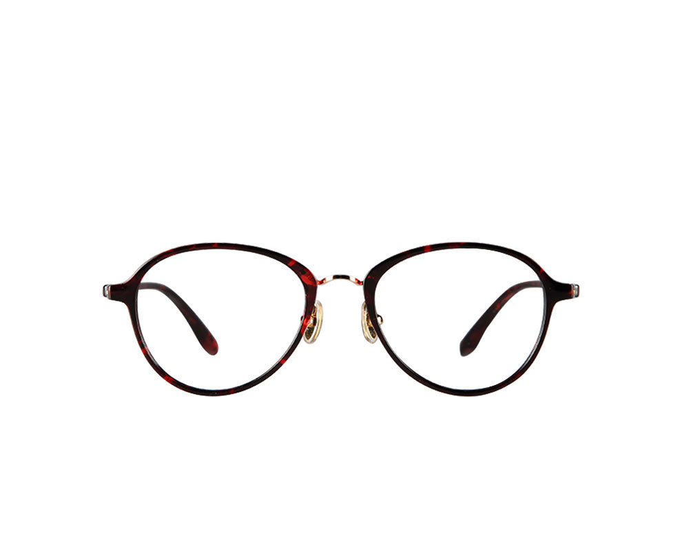 Quinn Bee Eyeglasses