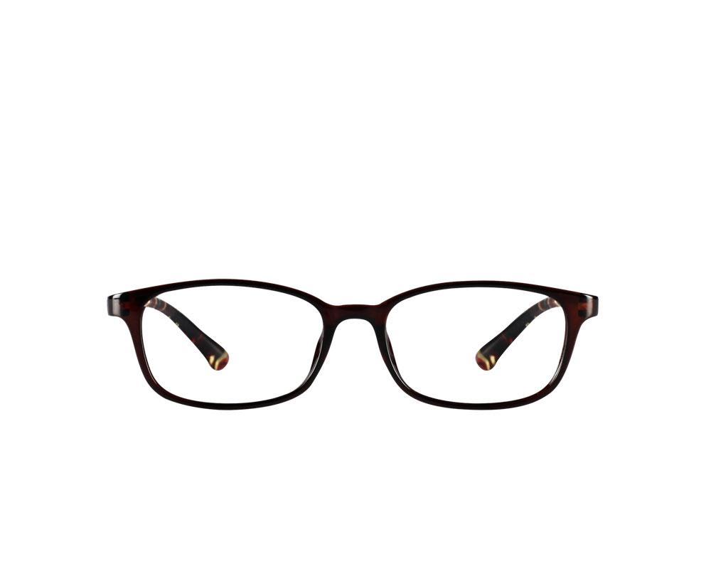 Rebel Bee Eyeglasses