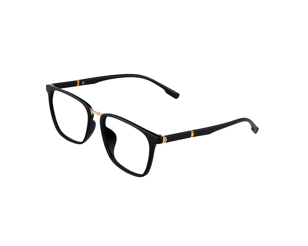 Sasha Bee Eyeglasses
