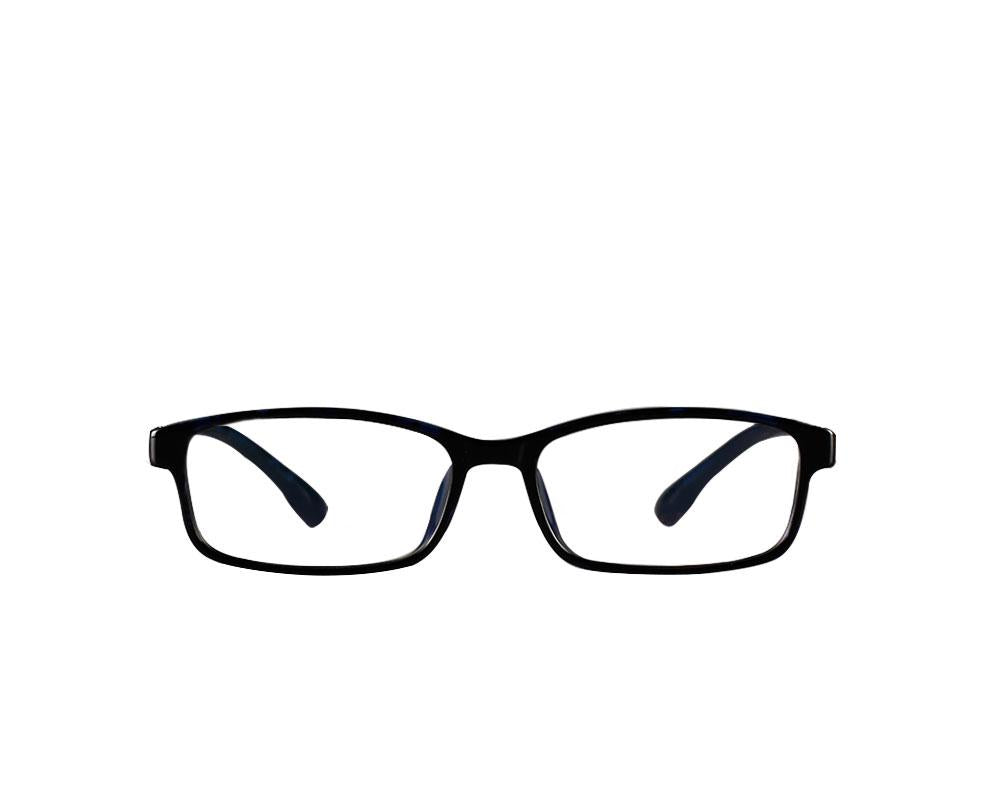 Seth Bee Eyeglasses