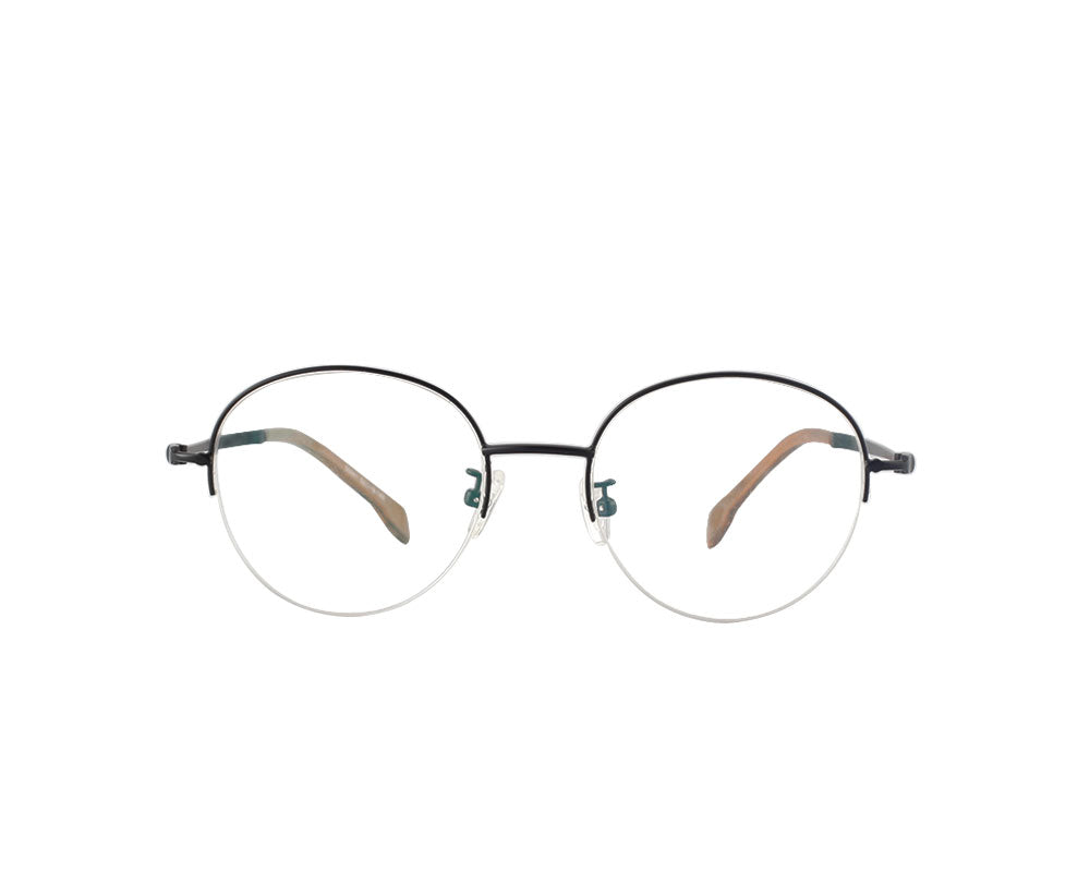 Shae Bee Eyeglasses