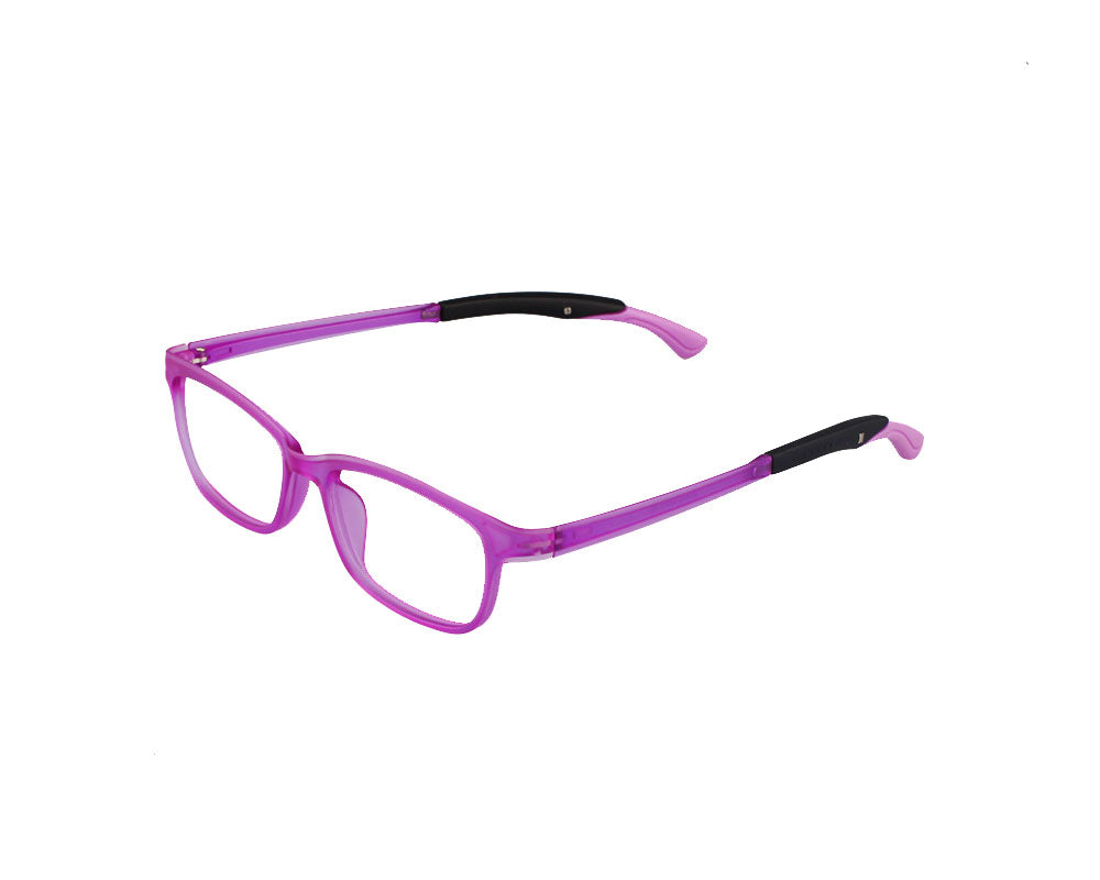 Avery Bee Eyeglasses