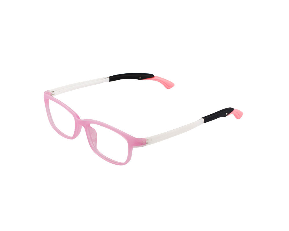 Blair Bee Eyeglasses