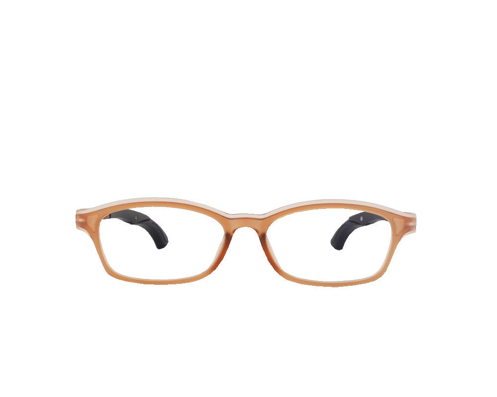 Ellis Bee Eyeglasses