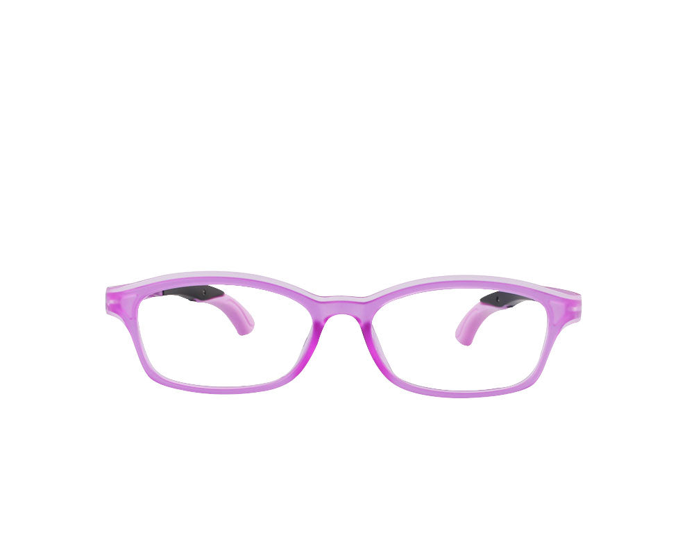 Emery Bee Eyeglasses