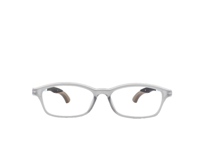 Finley Bee Eyeglasses