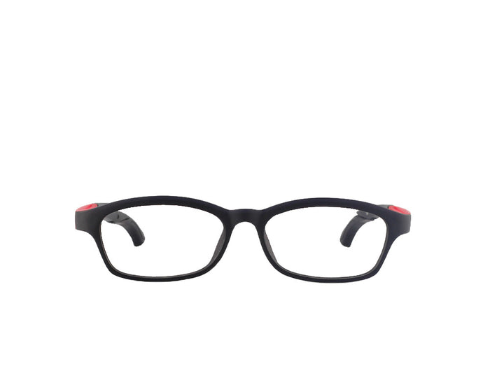 Francis Bee Eyeglasses
