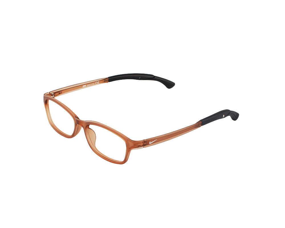 Greer Bee Eyeglasses