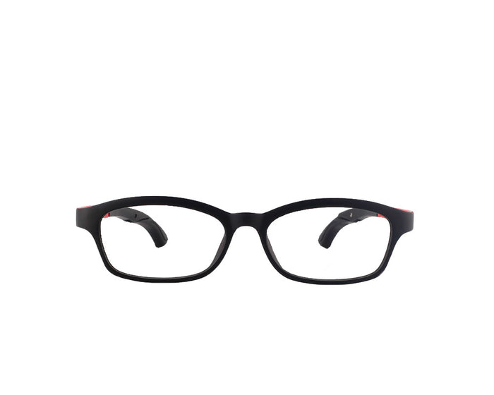 Harper Bee Eyeglasses
