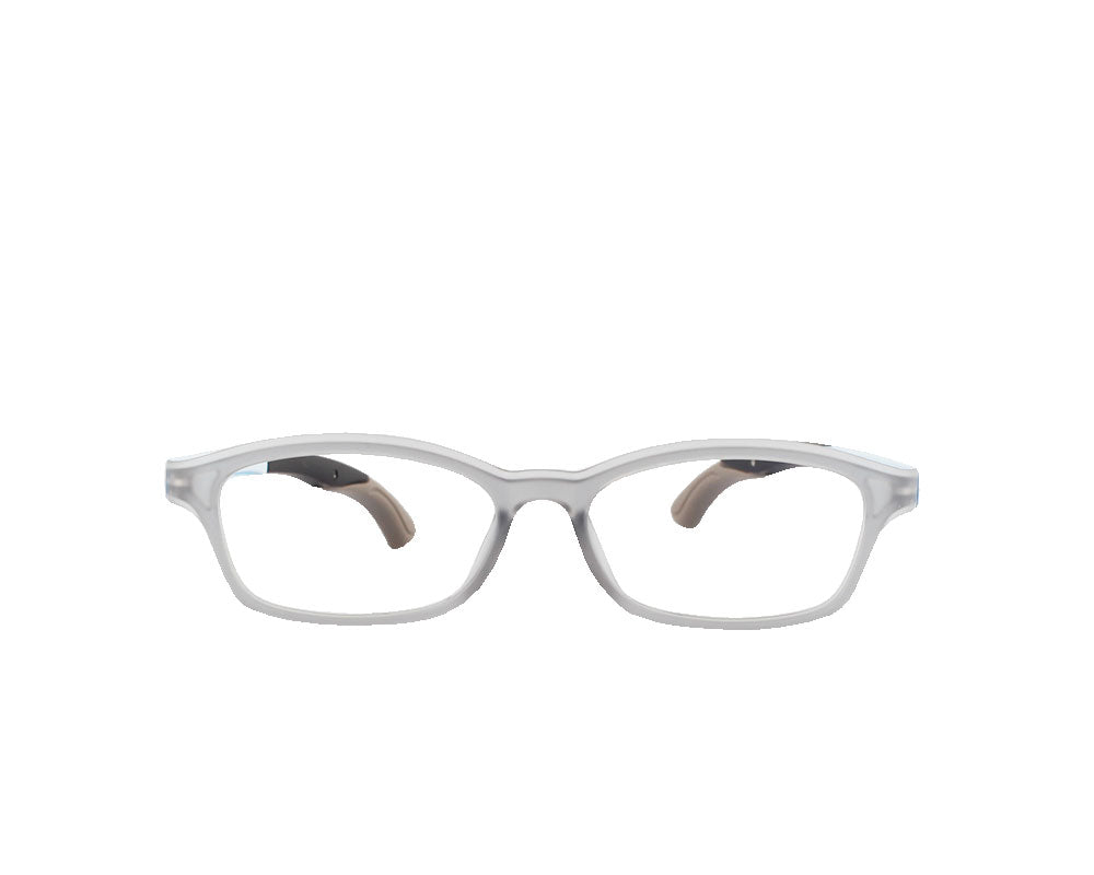 Hayden Bee Eyeglasses