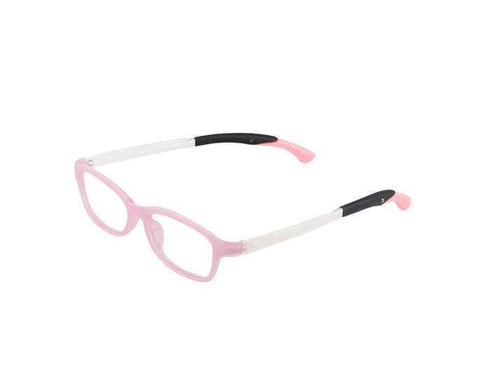 Jamie Bee Eyeglasses