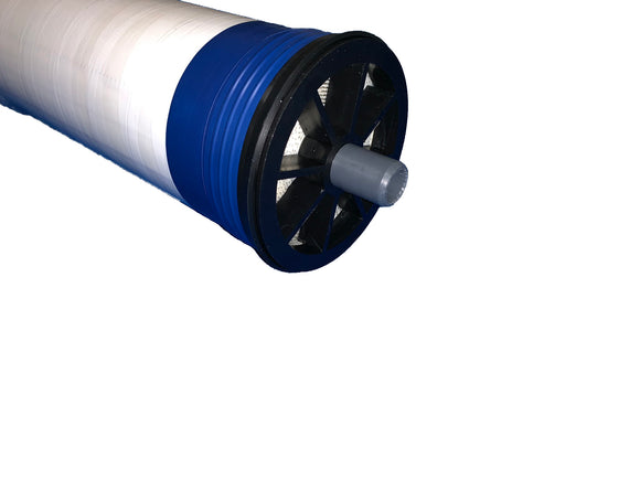 HP2526 Reverse Osmosis Membrane Commercial Tap Water Replaces TW30HP-2526