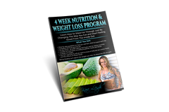 4 Week Beach Body *Digital Download