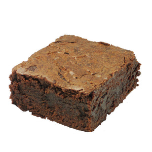 CBD Brownie 10mg
