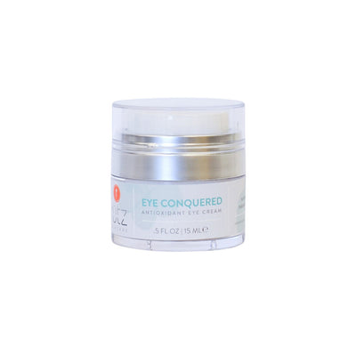 Eye Conquered/Antioxidant Eye Cream
