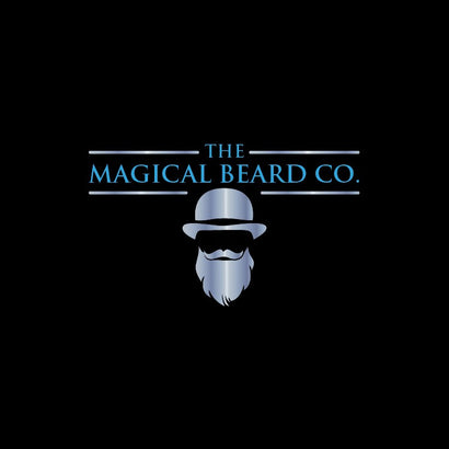 The Magical Beard Co.