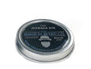 The Average Joe Beard Balm 2 oz