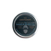 The Gentleman Beard Balm 2 oz