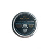 The Nice Guy Beard Balm 2 oz