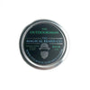 The Outdoorsman Beard Balm 2 oz