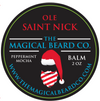 The Ole Saint Nick Beard Balm