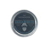 The Weekender Beard Balm 2 oz