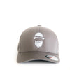 Flex Fit Logo Hat
