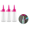 Squeeze Applicator Bottles (60ml), 3/pk