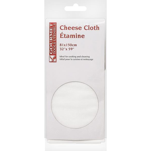 Cheese Cloth