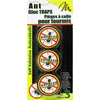 3-pc Ant Trap
