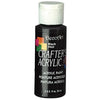 Crafter's Acrylic All-Purpose Paint - Black
