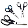 3-pc Scissors Set